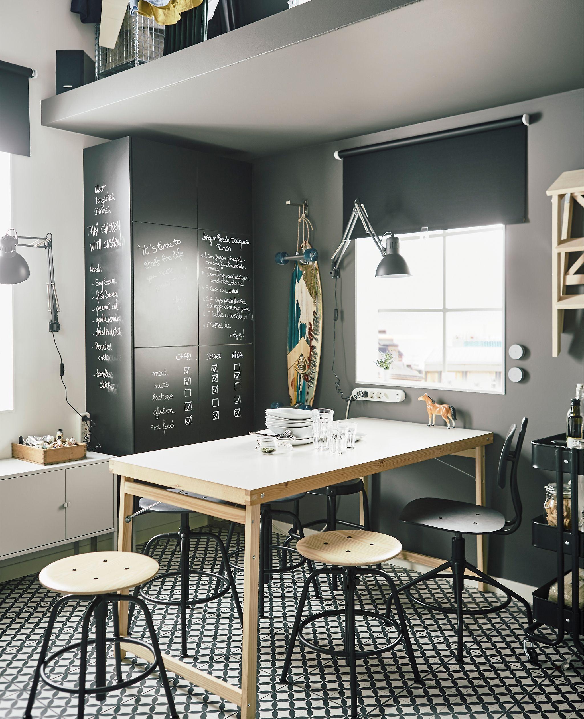 Image Result For Uddevalla Kitchen Ikea Kitchen Pinterest
