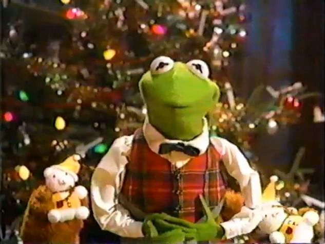 Latest 633 474 The Muppet Show Muppets Christmas Memes