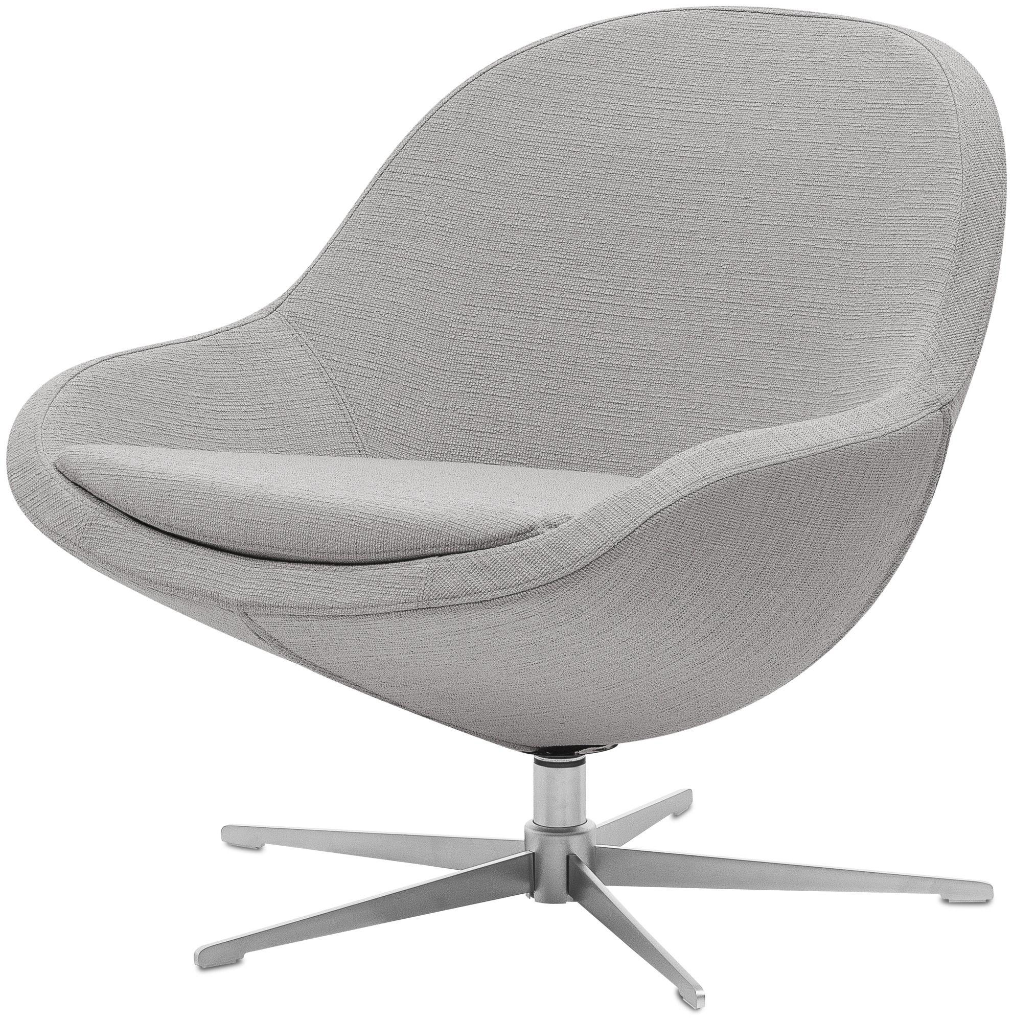 boconcept fauteuils design fauteuil. Black Bedroom Furniture Sets. Home Design Ideas