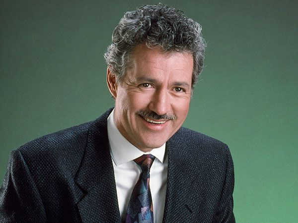 alex trebek income