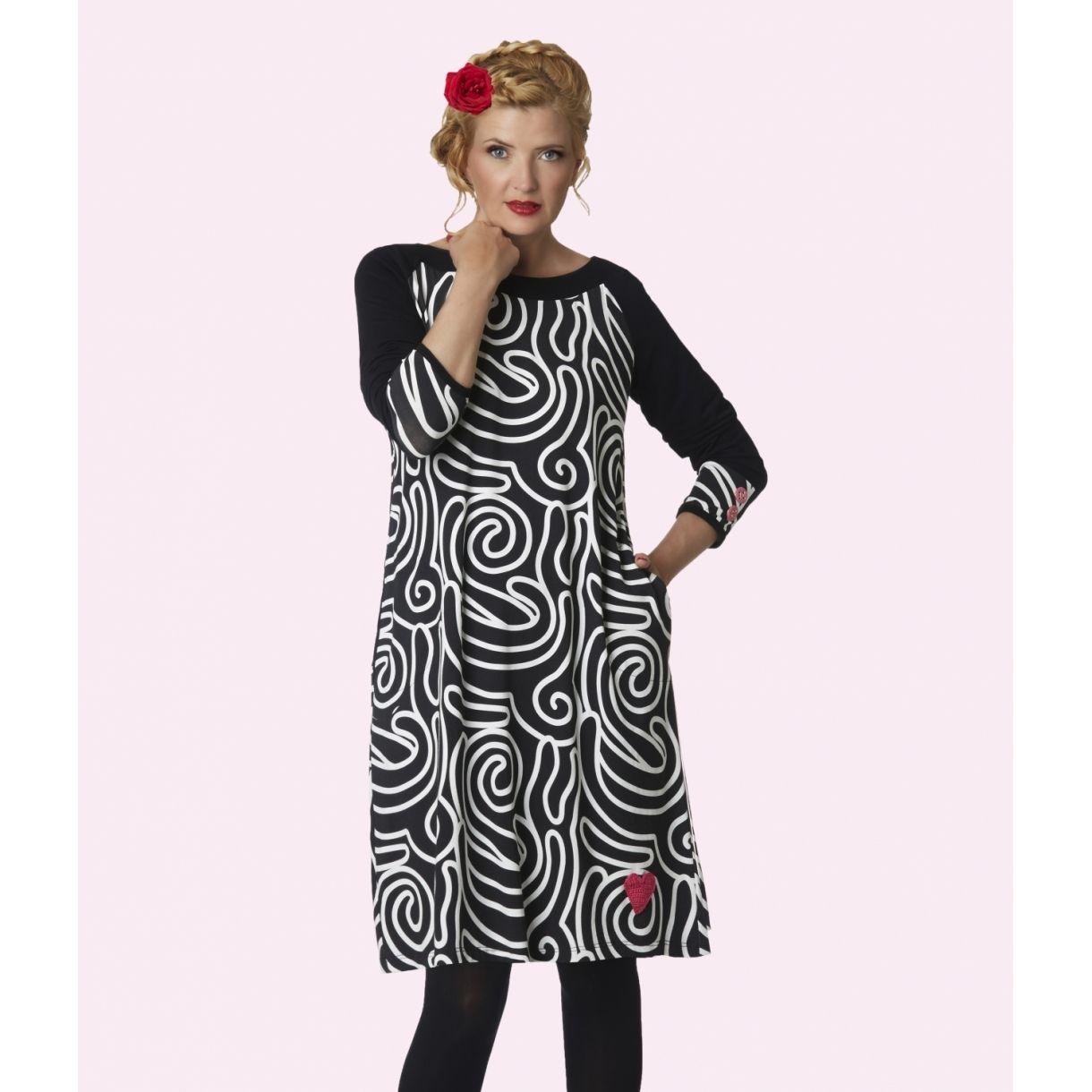 ella Elastica Ella Shopping And Elegant Kjoler Kjole ~ Pinterest qxwtzpAC