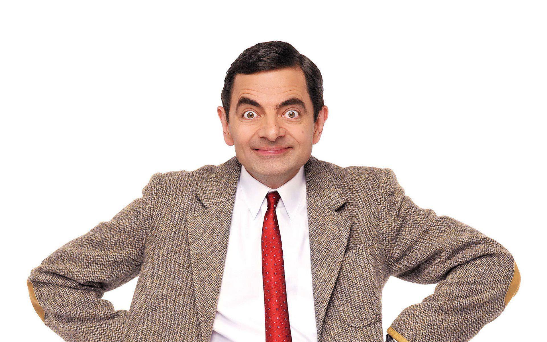 Mr Bean Nativity | christmas | Pinterest | Mr bean, Beans and Mr ...