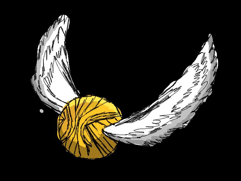 Harry Potter Snitch Google Search Harry Potter Golden Snitch Harry Potter Snitch Free Clip Art
