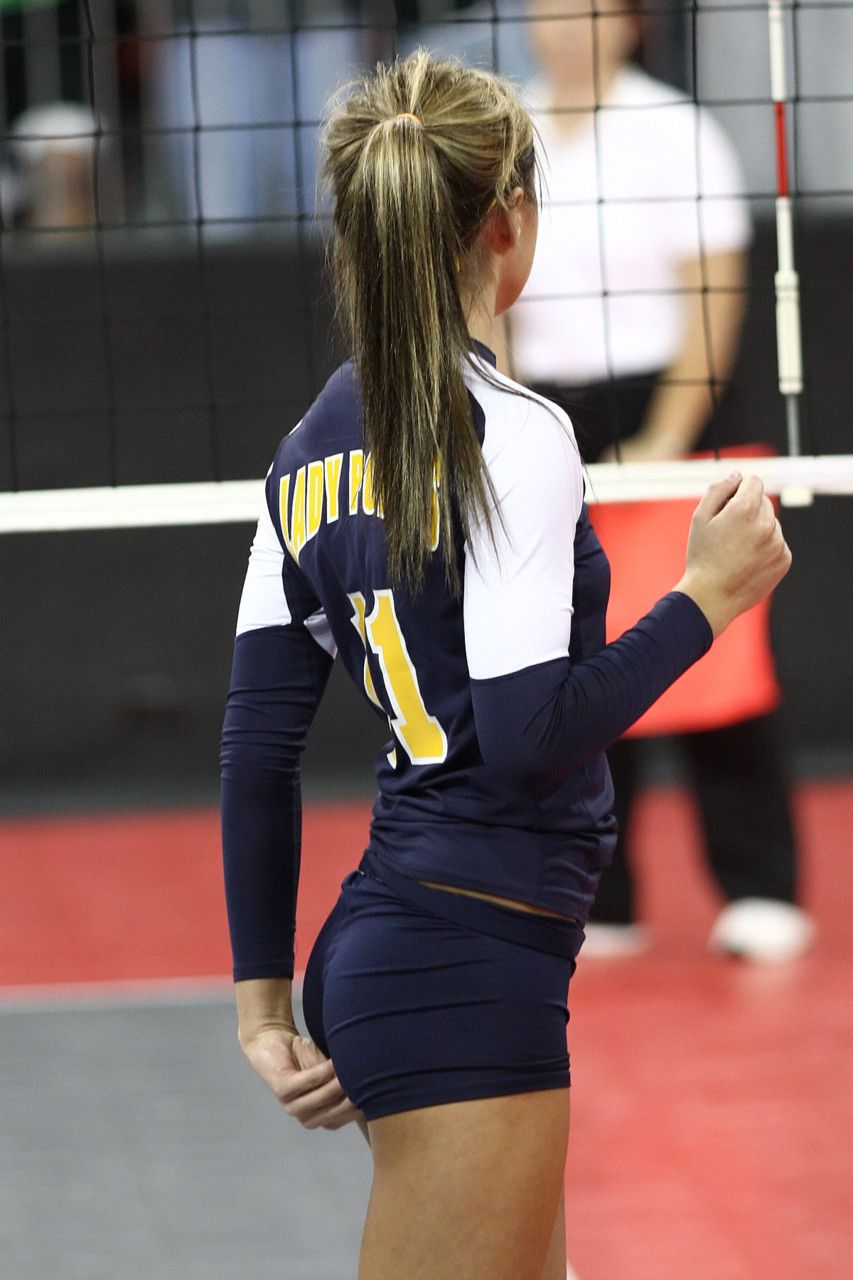 Slutty Volleyball Classy volleyball the only reason guys whatch volleyball - find 65+ top