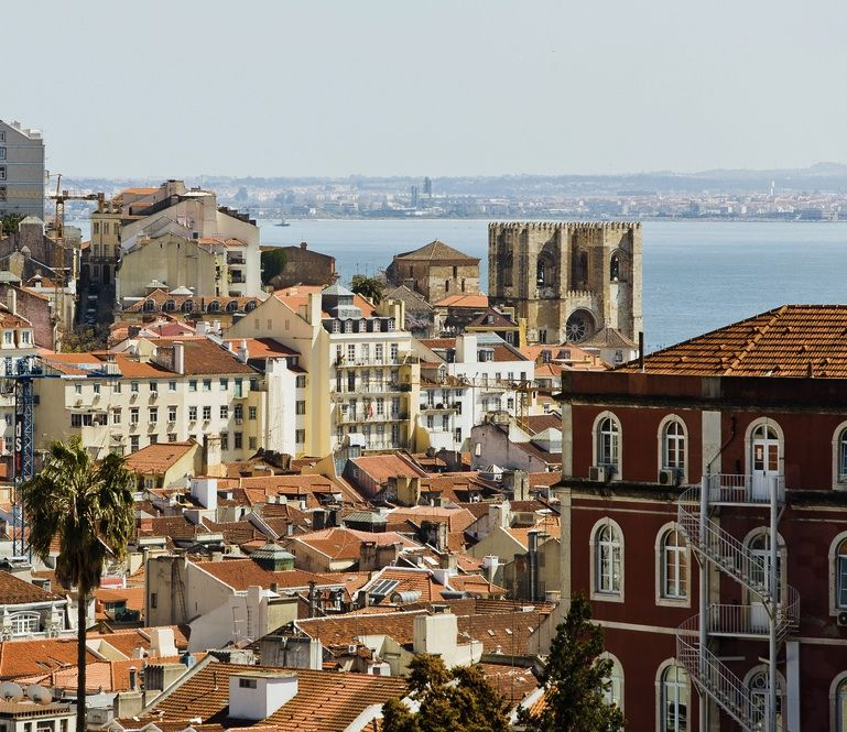 9 Things To See And Do On Your Trip To Portugal Trip Portugal Travel Destinations
