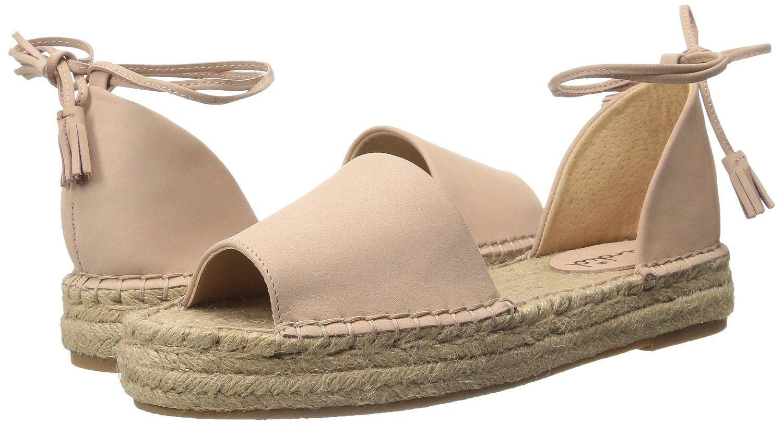 a859e2fd015 Amazon.com: Splendid Women's SPL-Edna Espadrille Flatform Sandal ...