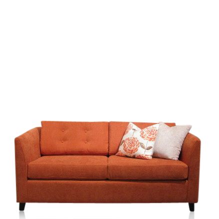 Leather Couch Sofa For Sale In Sydney In 2020 Leather Sofa Couch Sofa Bed Melbourne Comfortable Sofa Bed