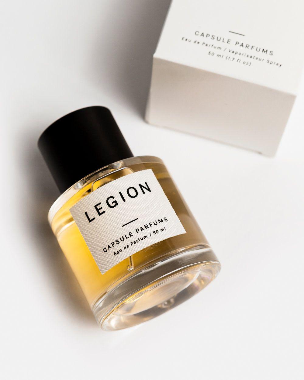 chloe perfume tested animals