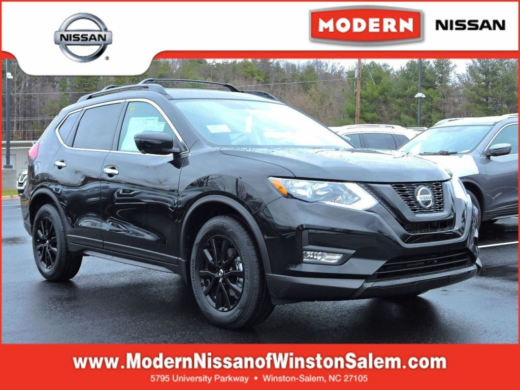 2018 Nissan Rogue Check More At Http Www New Cars Club 2017 08 02 2018 Nissan Rogue Nissan Rogue Nissan Nissan Xtrail