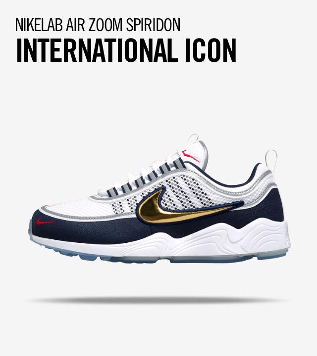 size 40 b30dd f3f32 Via Nike SNKRS  nike .com snkrs thread 33a2171f72d27084443859735fa89e5e97bdfe22