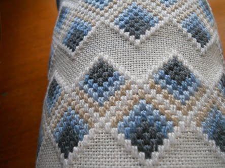 Resultado De Imagem Para Bargello Embroidery Patterns Bargello