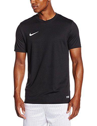 Nike SS Park Vi Jsy - Camiseta para hombre  camiseta  friki  moda  regalo e3538760251