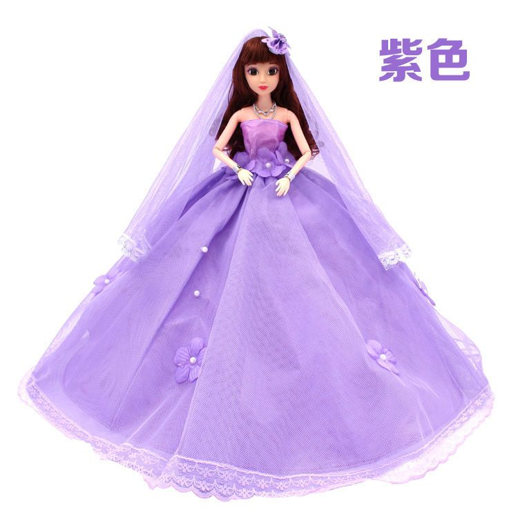 Fashion Royalty Princess Dress//Clothes//Gown For 11 in Doll a5