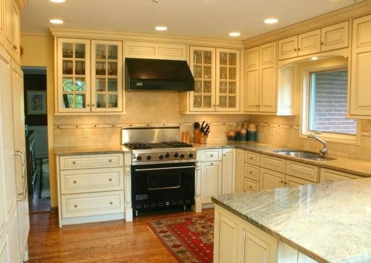 Kitchen Cabinets Indianapolis Pin on Kitchen Cabinets