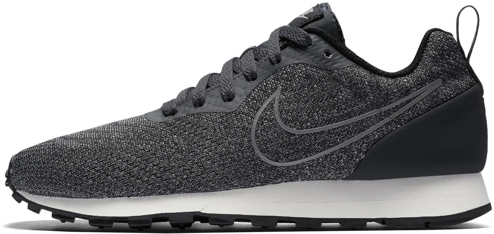 Search Intersport Nederland | Nike sneakers, Schoenen, Zwart