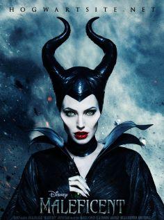 Peliculas Online Gratis Audio Latino Espanol Maleficent Disney Maleficent Maleficent 2014