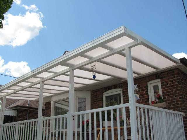 Clear Roofs Non Insulated Sepio Weather Shelters Roof Design Polycarbonate Roof Panels Pergola