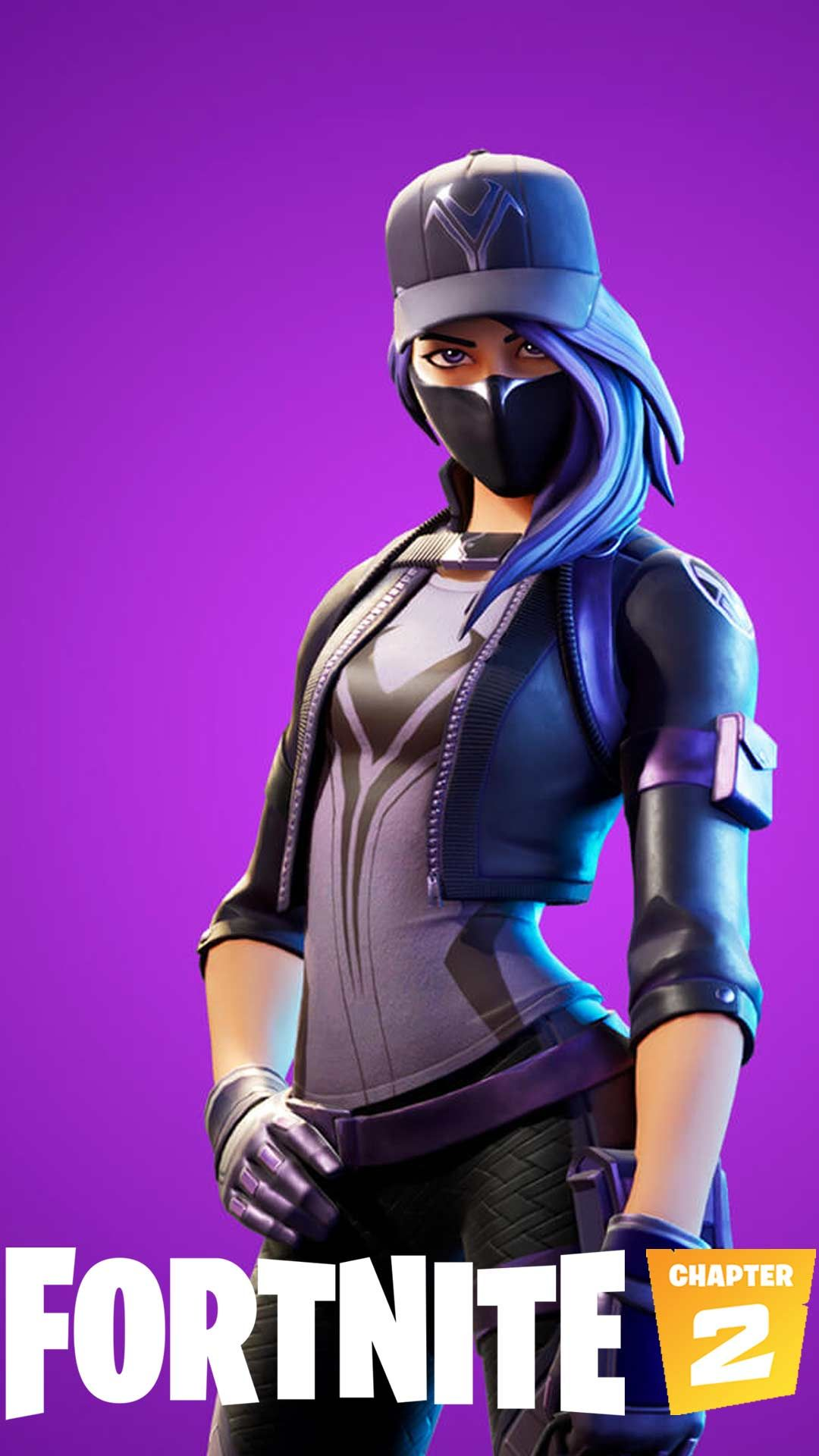 Fortnite Chapter 2 Season 2 Wallpaper Hd Phone Backgrounds Lock Screen Art For Iphone Android Skin Images Hd Phone Backgrounds Best Gaming Wallpapers