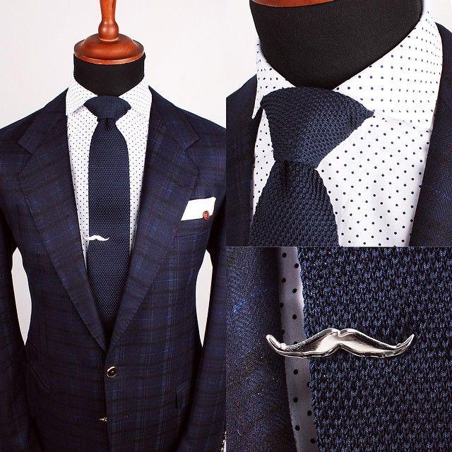 #Fashion #Elegant combination #style #mensstyle #manstyle #menswear #fashion #mensfashion