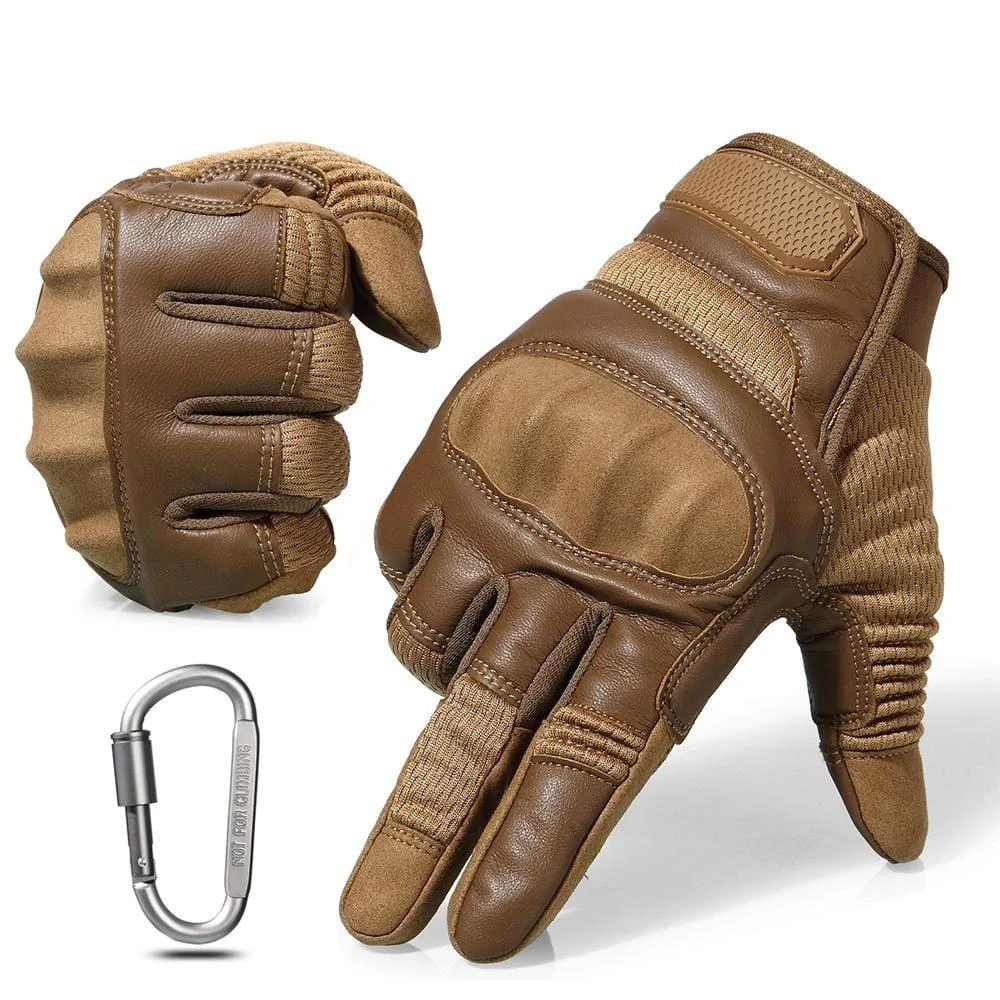 Guard Tech Active Combat Gloves Traluu in 2020