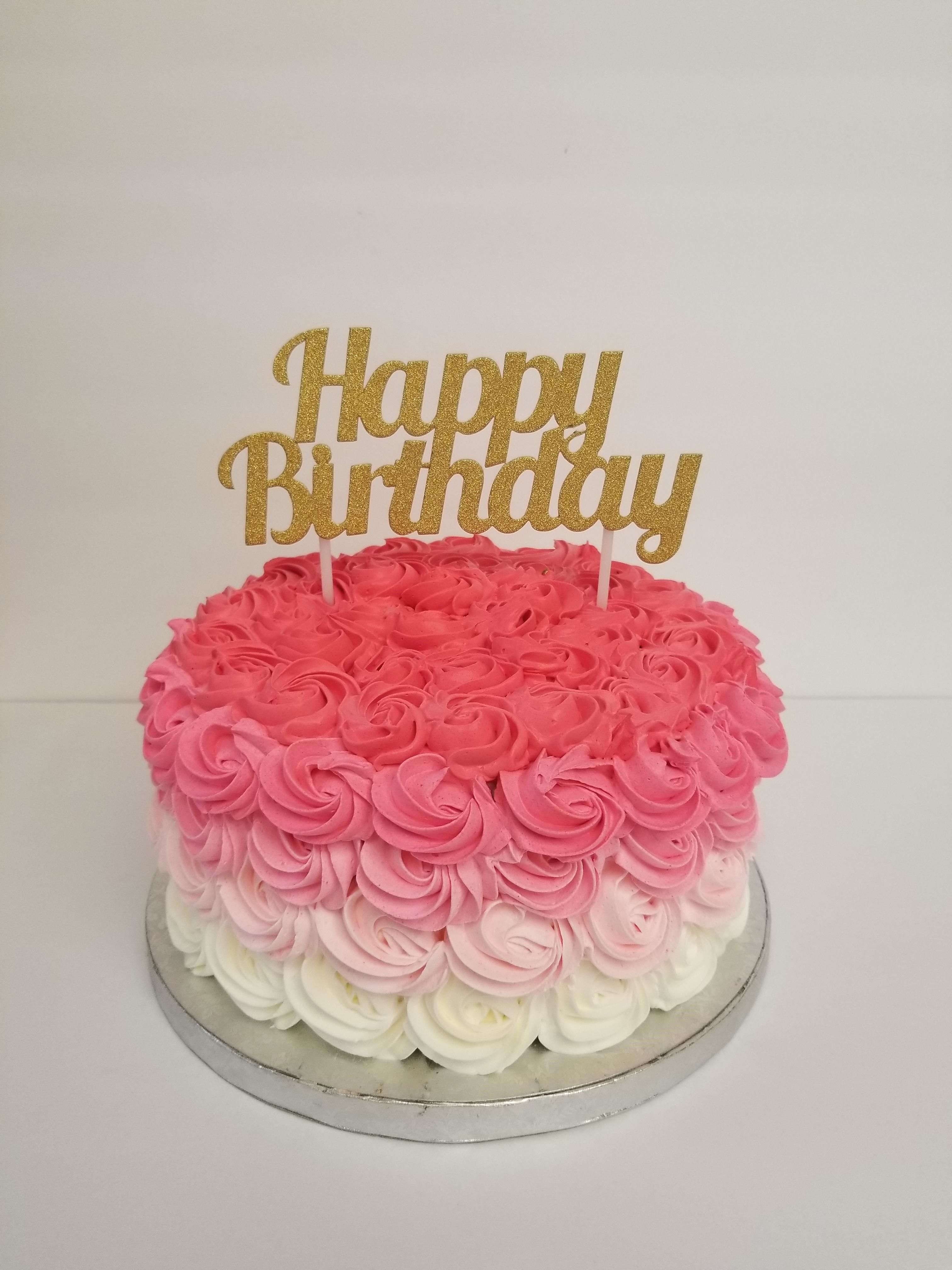 Cake Decorating How About Birthday Cakes For Adults 13 Birthday