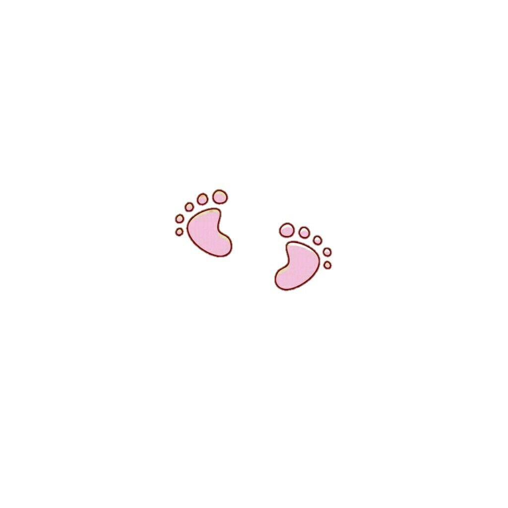 Pin De Miss West Em Baby Doodles Papel De Parede Android Arte Bebe