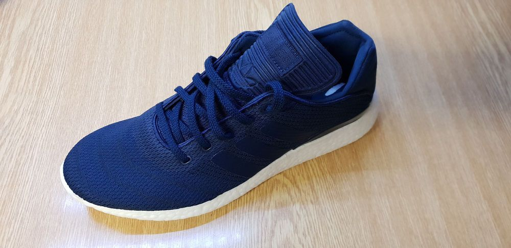 7e611f46cbb61 ADIDAS Busenitz pure boost pk BY4092 skateboarding sneakers  fashion   clothing  shoes  accessories  mensshoes  athleticshoes (ebay link)