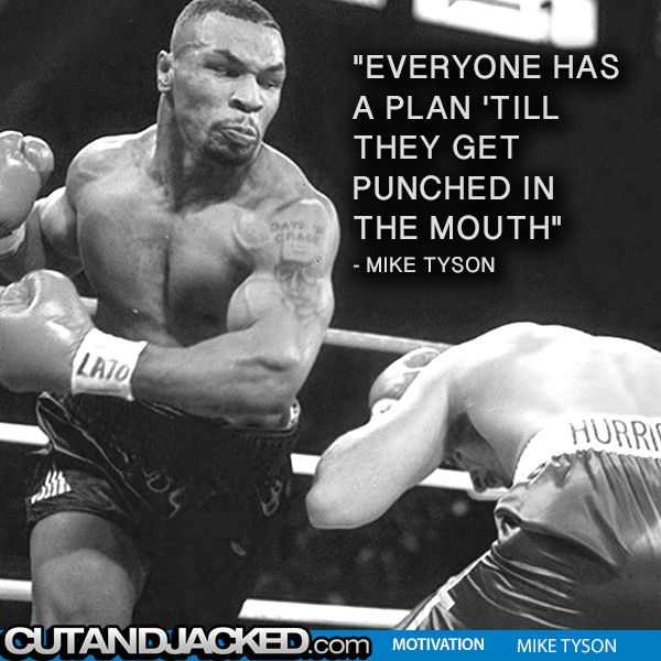 Mike Tyson Quotes Mike Tyson  Greatest Athletes Of All Time  Pinterest  Mike Tyson