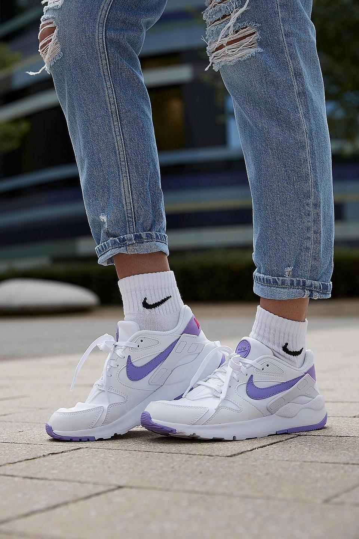 Pin auf Sneaker | BAUR