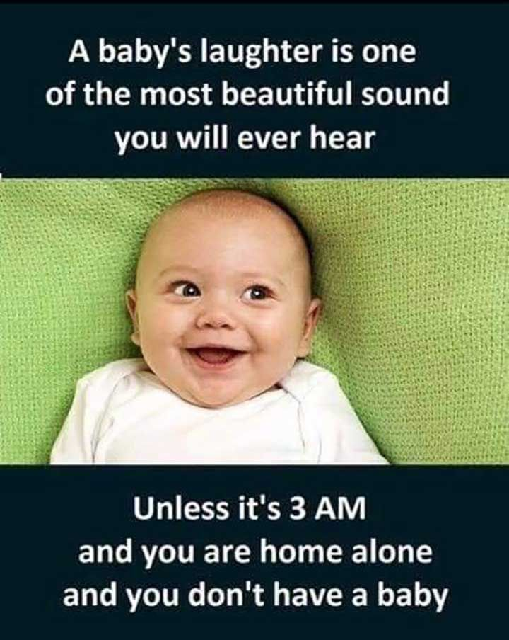 50 Pictures That Are Funny For Absolutely No Reason At All Justviral Net Seriously Funny Funny Babies Funny Parenting Memes