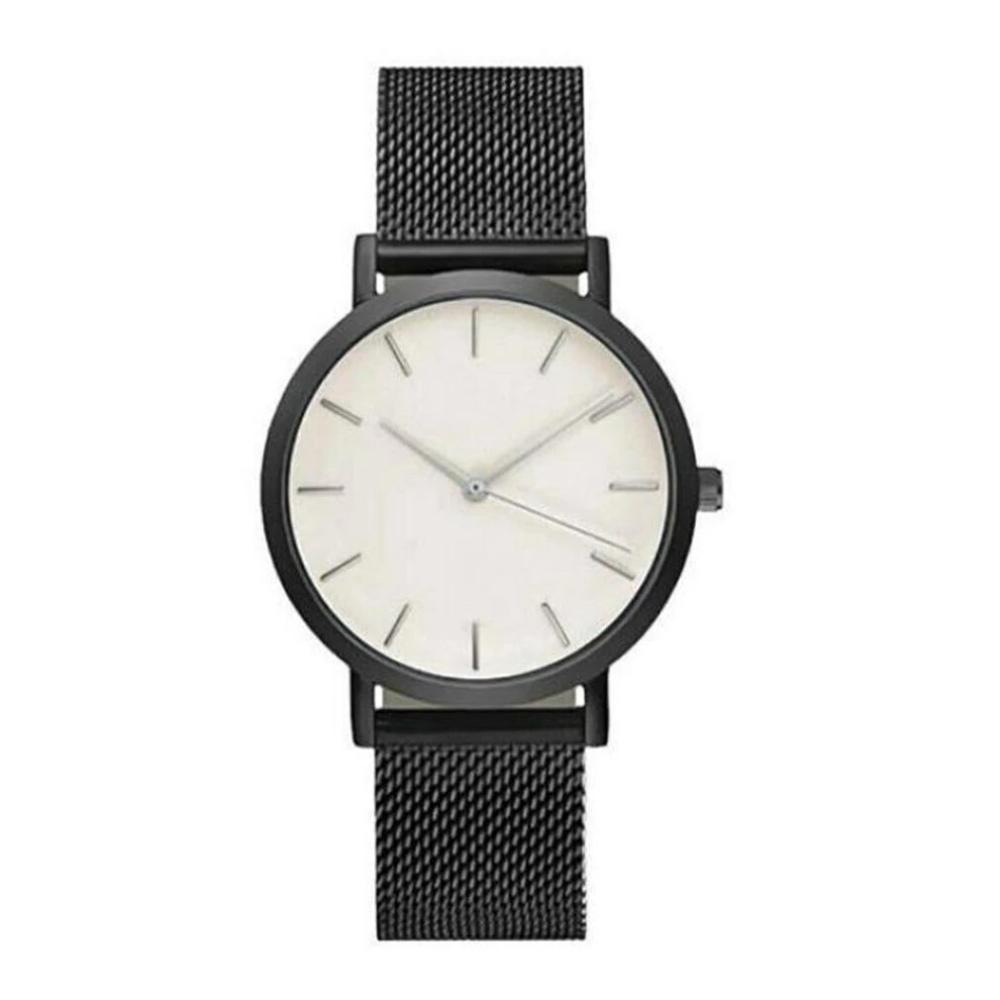 Montres D Affaires Alliage En Acier Inoxydable Quartz Montre Bracelet Monproduitf Luxury Watches For Men Vintage Watches For Men Mens Watches Stainless Steel