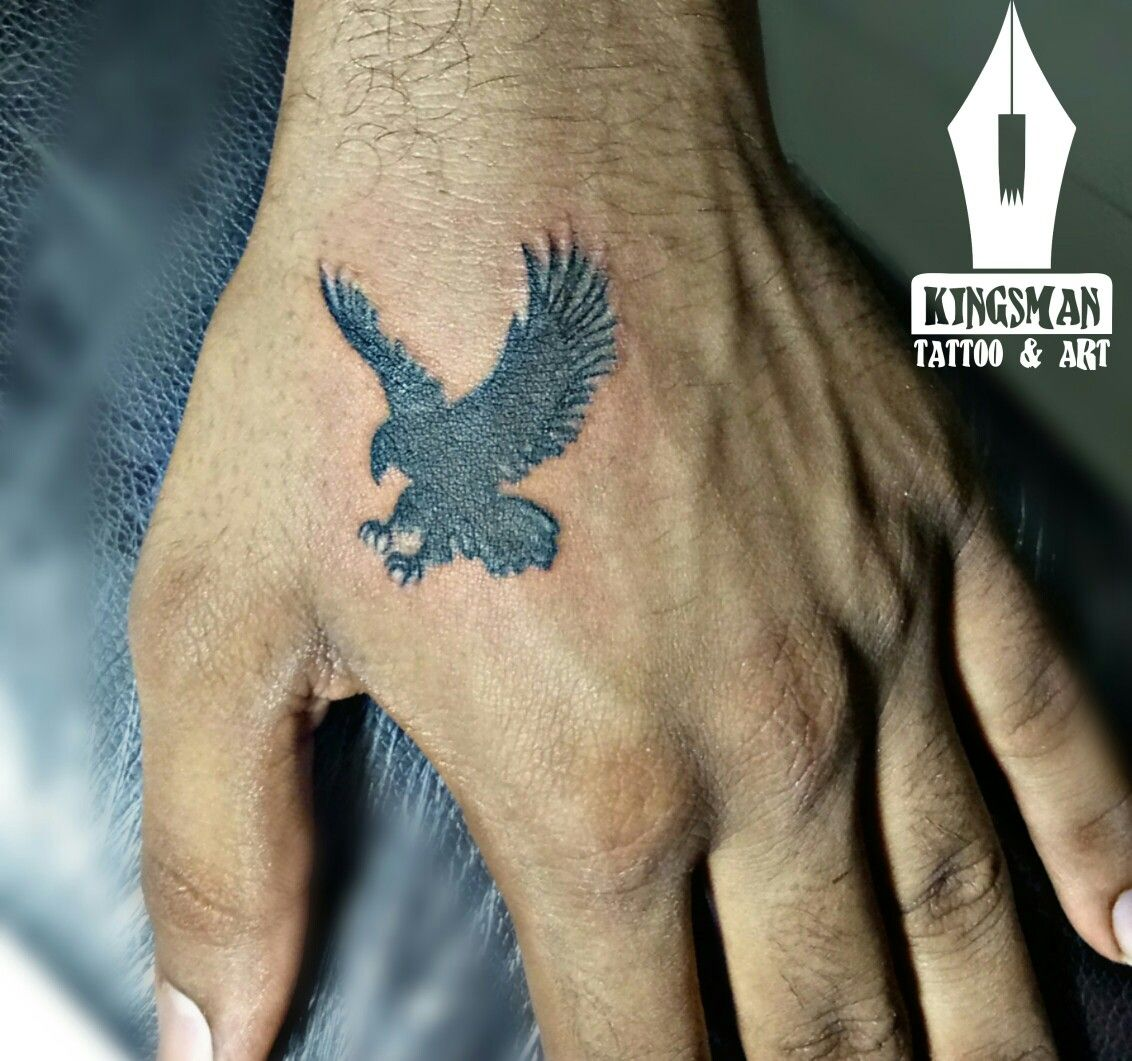 Eagle Tattoo Small Eagle Tattoo Eagle Tattoo Tattoos For Guys