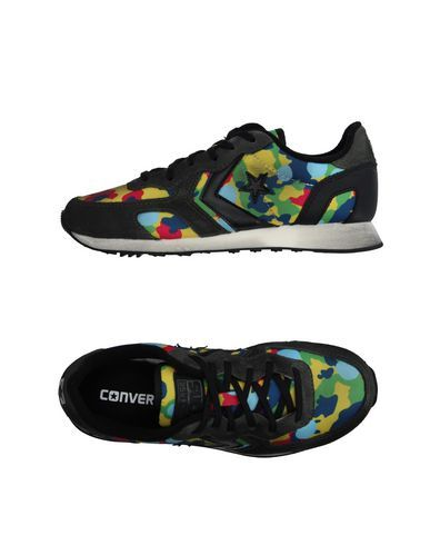 CONVERSE CONS Sneakers & Deportivas mujer Clearance Footaction aVPOQQxRpn