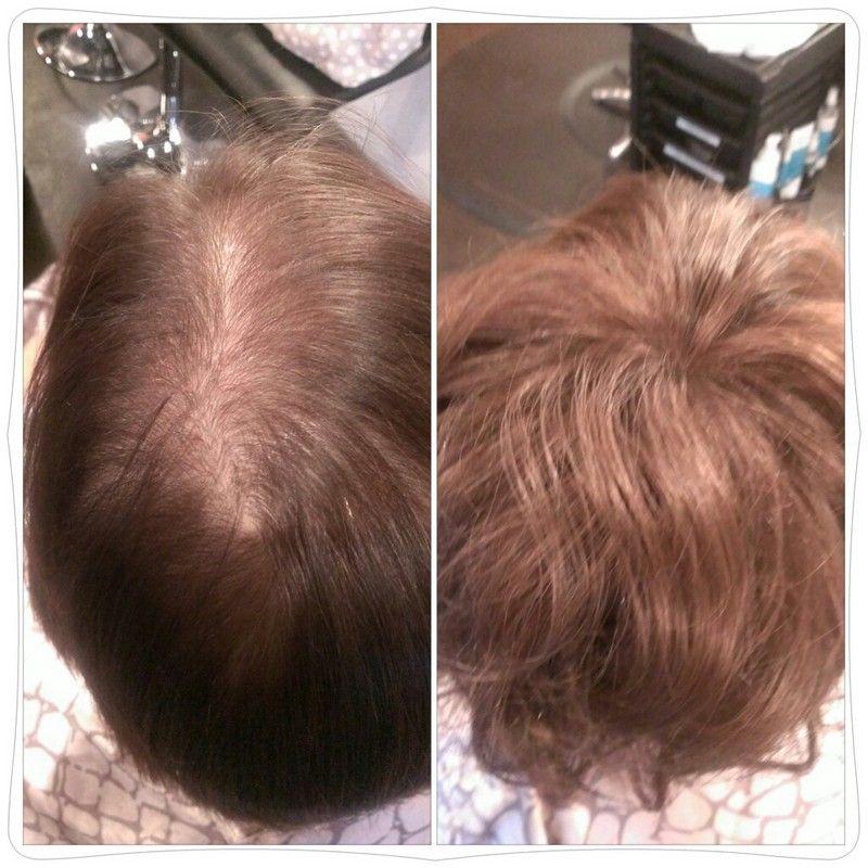 Hair Extensions For Short Hair 11 Cosmetology Pinterest Hair