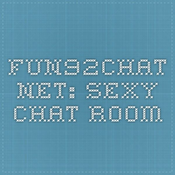 Chat room sad Chat Hour