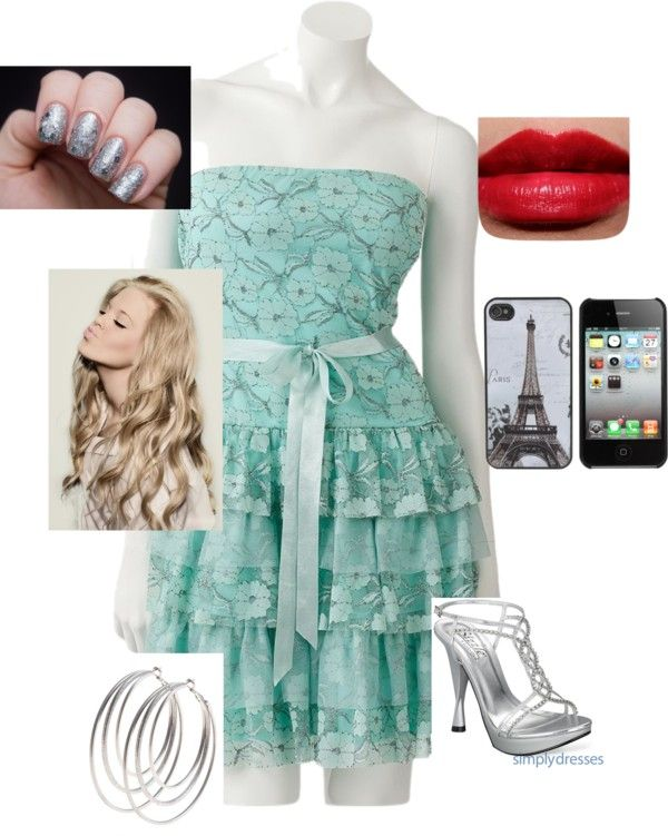 """A little here and there"" by memegreaves on Polyvore"