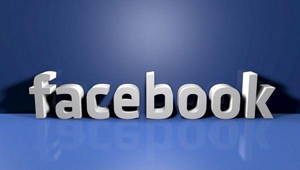 Facebook 2014 yılında adeta altın çağını yaşıyor...