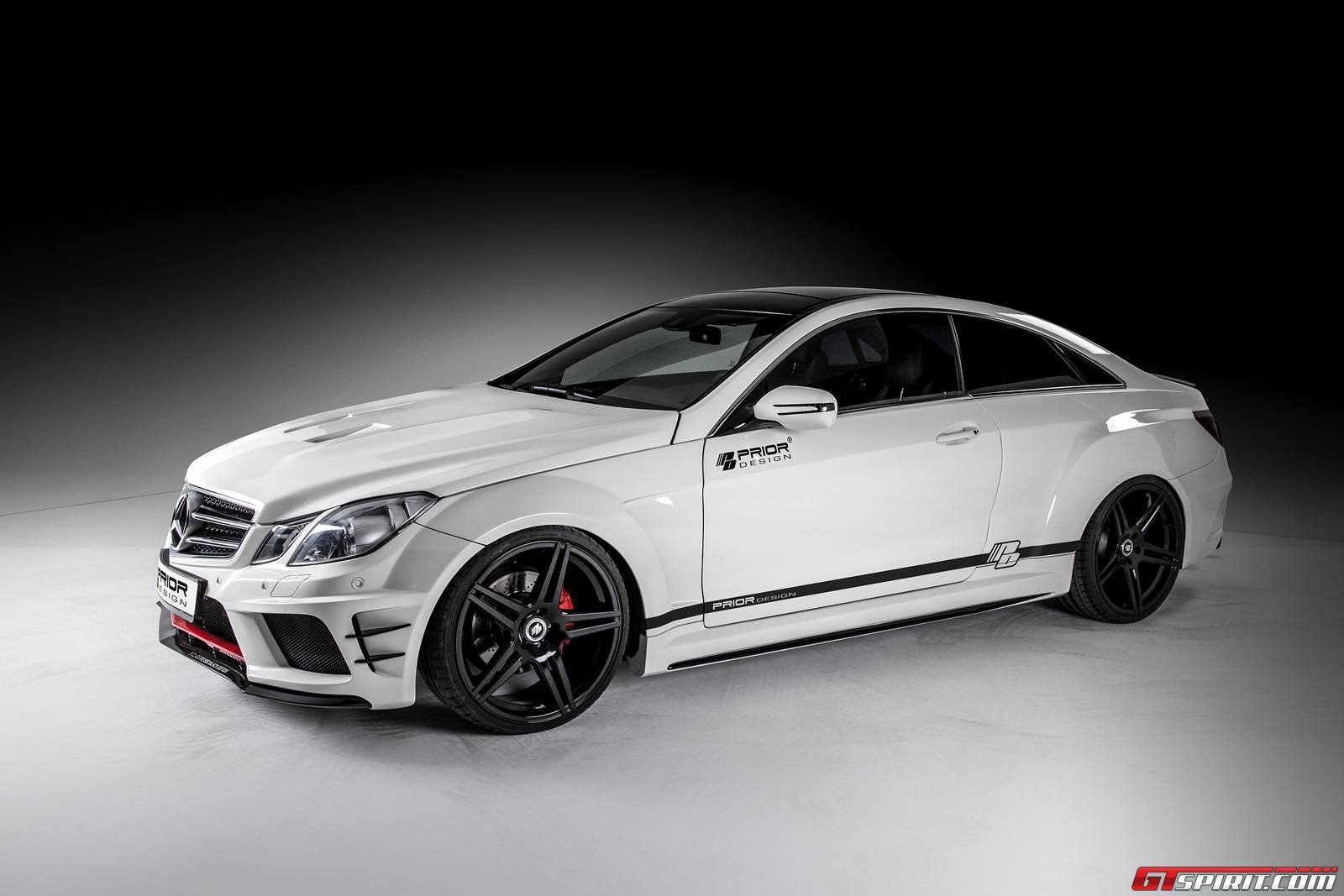 Image gallery 2011 e63 coupe for Mercedes benz class action settlement website