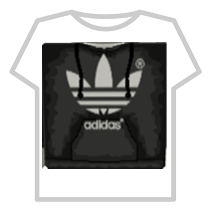 Yoshimi T Resultado Imagem Shirt Roblox De Para q1tRntYZ