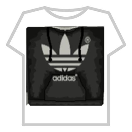 Camisetas Nike Roblox Png Compra Camisetas Nike Roblox