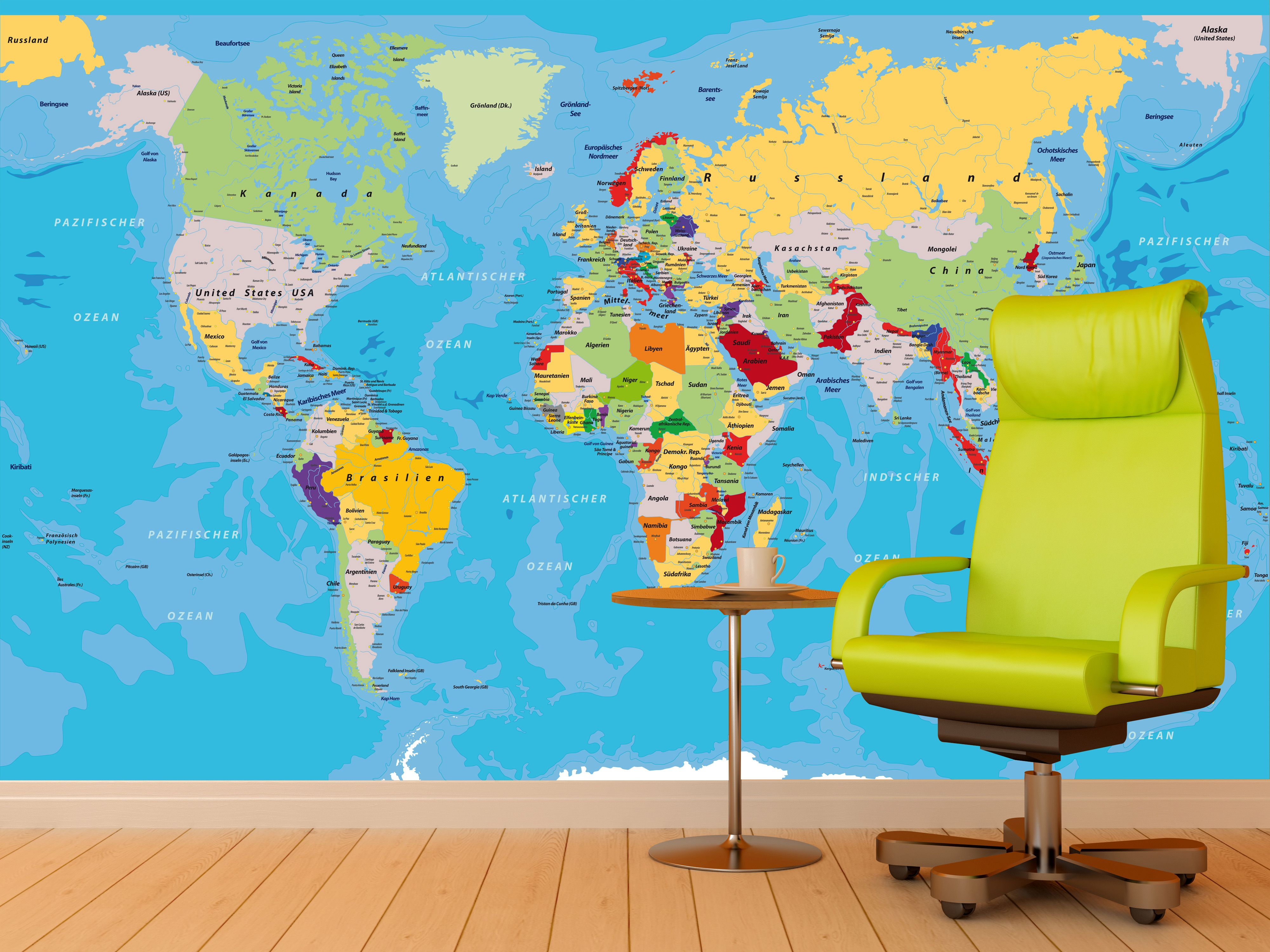 Select from hundreds of mapsandflagswallmurals and show your select from hundreds of mapsandflagswallmurals and show your inheritance or find out more about world gumiabroncs Image collections