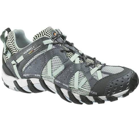 Waterpro Maipo Women S J80058 Merrell Running Shoes Shoes Women Shoes