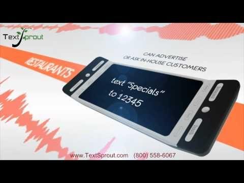 Restaurant SMS Marketing Sample The SMS Marketing platform is a - email marketing sample