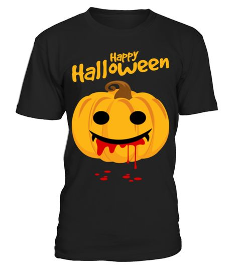 # Halloween .  Special Offer, not available anywhere else!Available in a variety of styles and colorsBuy yours now before it is too late!Secured payment via Visa / Mastercard / Amex / PayPalHow to place an order:Choose the model from the drop-down menuClick on Buy it nowChoose the size and the quantityAdd your delivery address and bank detailsAnd thats it!Hrekkjavaka, Хэллоуин, Víspera de Todos los Santos, Απόκριες, dia das Bruxas, Oíche Shamhna, Хеллоуїн, předvečer Všech svatých