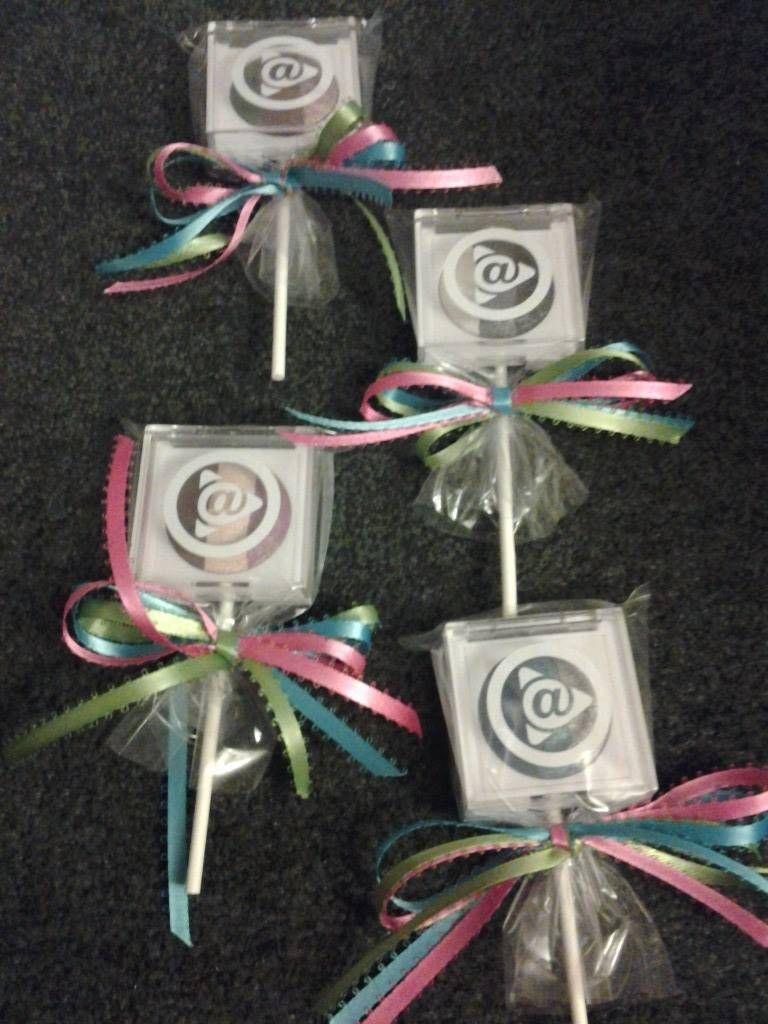 Holiday Gift Ideas Under 25 Mary Kay Mary Kay Party