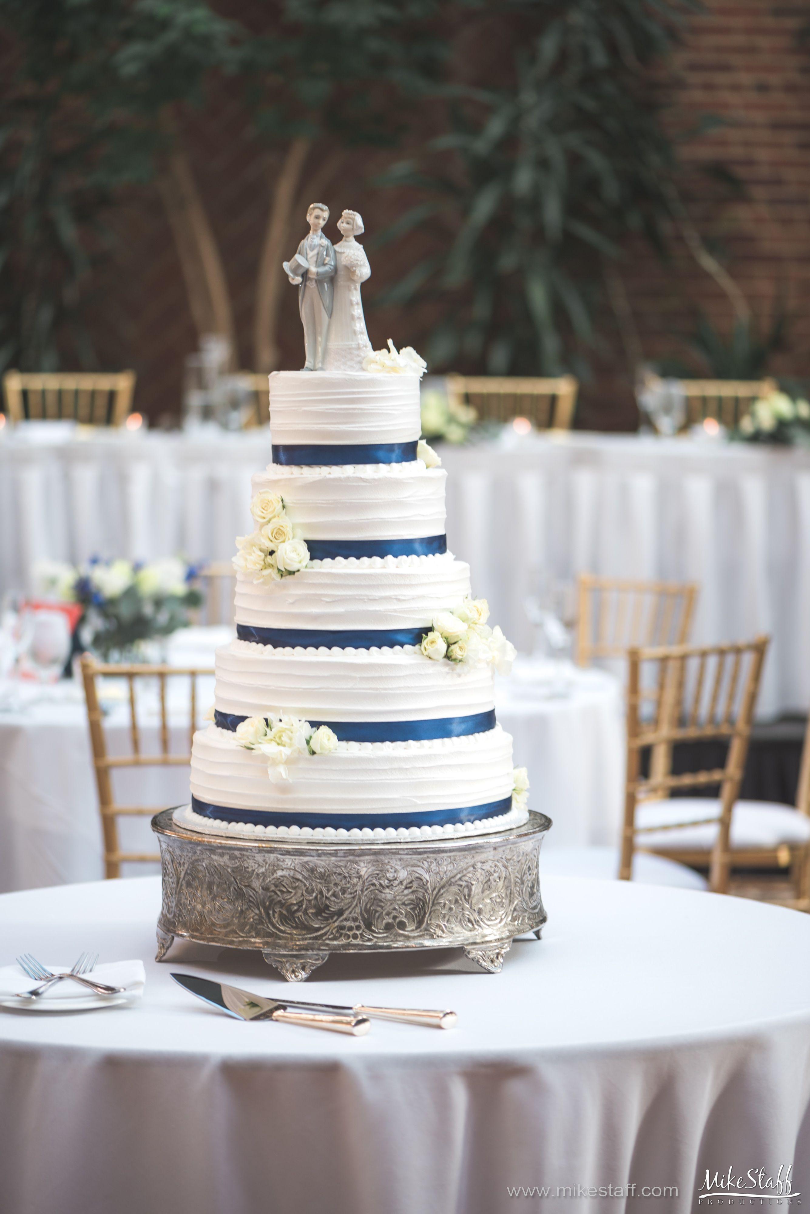 15+ Baby cakes bakery detroit ideas in 2021