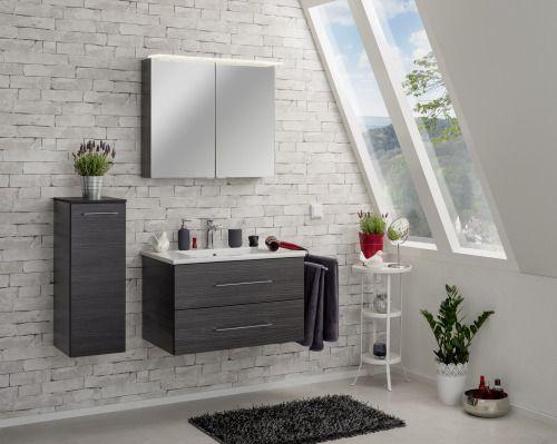 wwwmm-comsalede/badmoebel #badmöbel #homedecor #fackelmann - badezimmermöbel aus holz