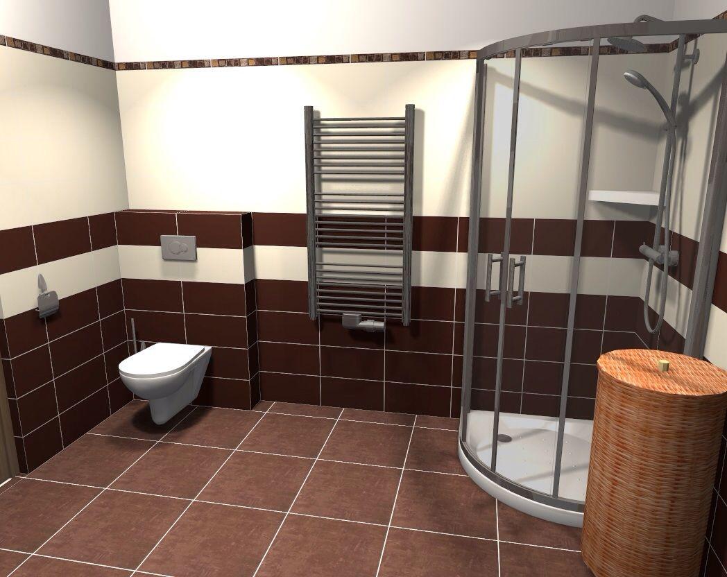 Badezimmerspiegel Bauhaus ~ 27 best beleuchtung im bad images on pinterest lighting bathrooms