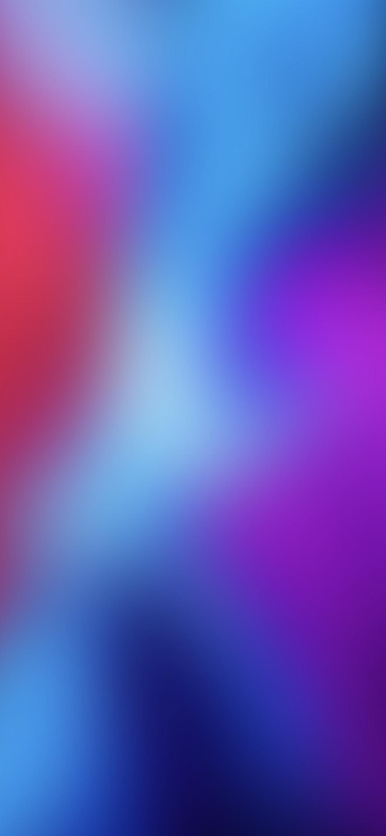 Ipad Pro Wallpaper Ytechb Exclusive Ipad Pro Wallpaper Ipad Pro Ipad Pro Background