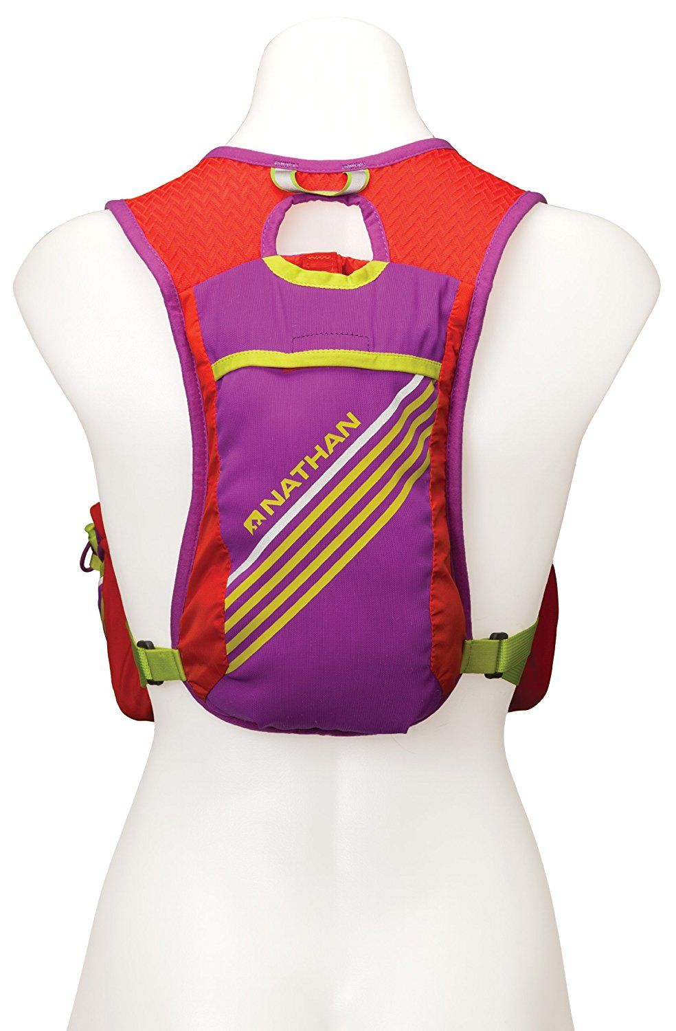 Nathan Firecatcher Hydration Vest >>> Find out more